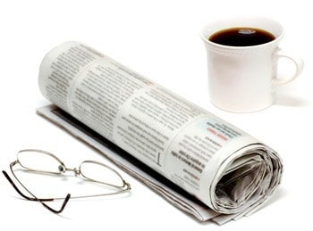 Pressemeddelelser