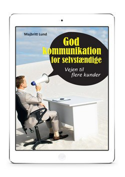 Boeger-god-kommunikation-for-selvstaendige