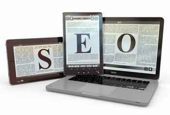 SEO-tekster, der topper på Google