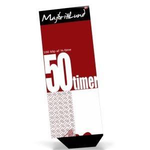 KLippkort-50-klip_shop