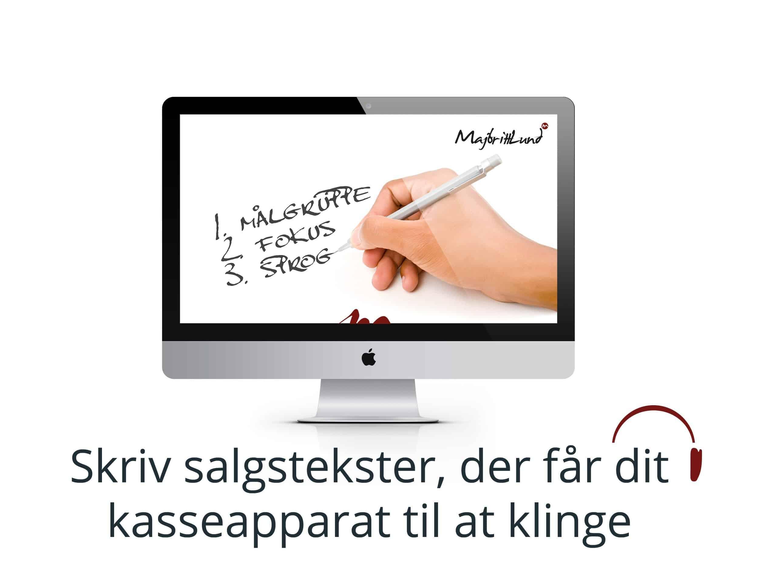 Webinar salgstekster_hvid