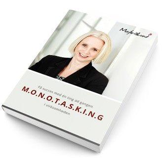 Monotasking-bog-2