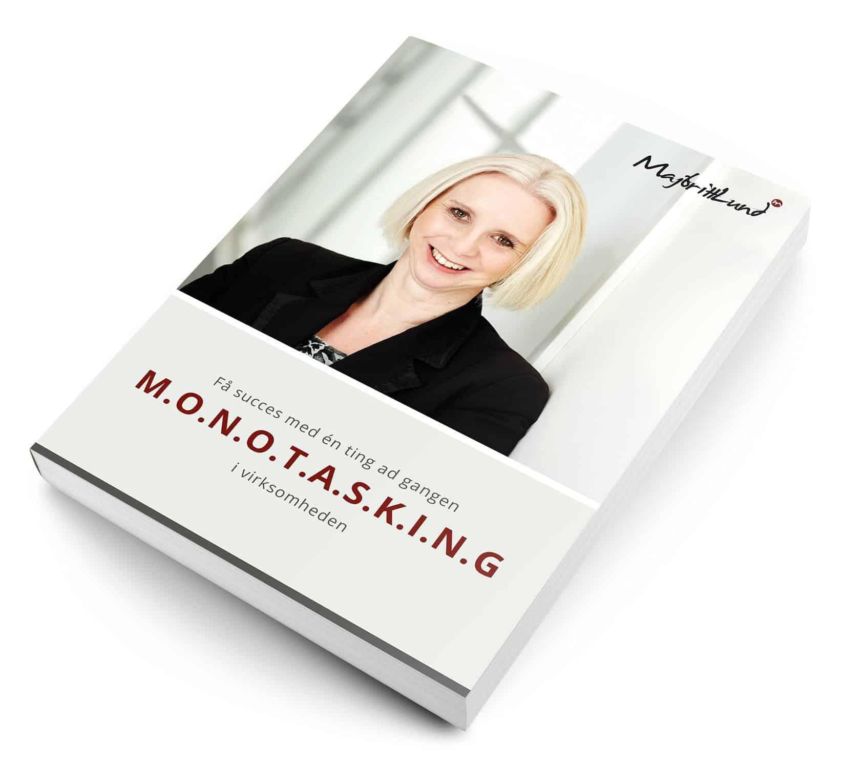 Monotasking bog_150dpi