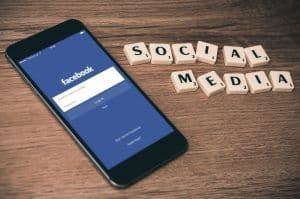 Opnå viral markedsføring på sociale medier