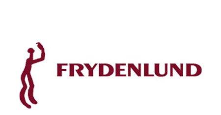 frydenlund