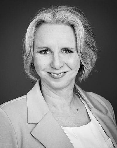 Majbritt-Lund tekstforfatter