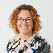 Mette Holm Møller-Rasmussen