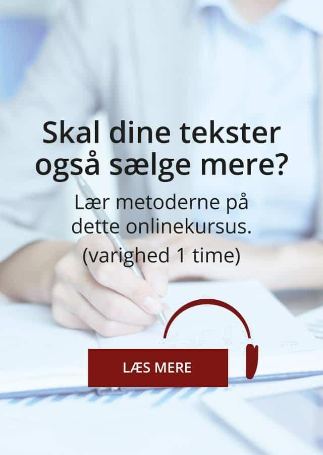 Blogbanner onlinekursus