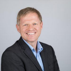 Rene Nørbjerg-10- Portræt