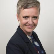Dorthe_Søgaard