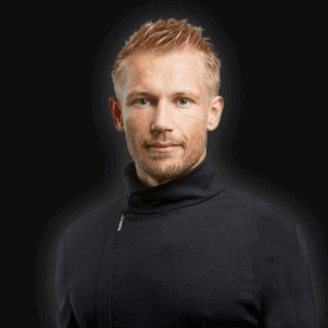 Henrik B