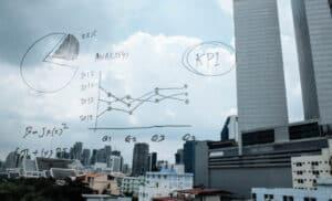 Hvad er KPI